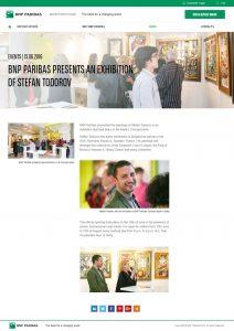 BNP-Paribas_Poster
